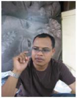 diskusi monolog_kun adnyana