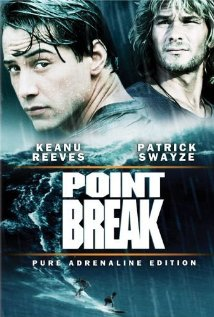 Sinema Bentara_Bigelow_Point Break