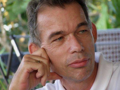 Obituari_Thomas Freitag