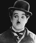 Chaplin, Charlie