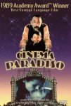 cinema paradisso