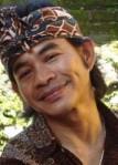 Wayan Sunarta