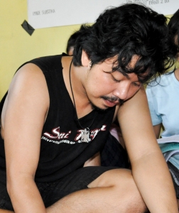 foto profil DGPurwita