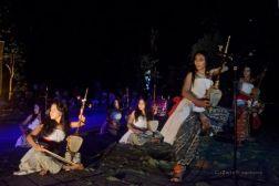 Pementasan Jirah_foto by Agus Wiryadi (2)
