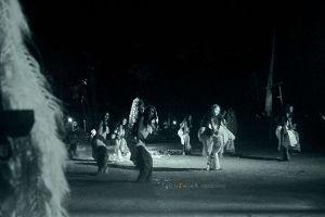 Pementasan Jirah_foto by Agus Wiryadi (3)