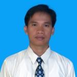 Sandyakala_Bambang-Kariyawan-Ys-web-1024x1024 - Copy