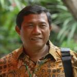 Kebyar_Prof Rai