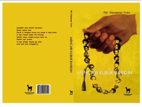 PUSTAKA BENTARA_COVER BUKU