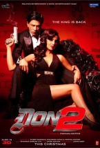 Don2new
