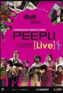 peeply live_2010_dok imdbcom