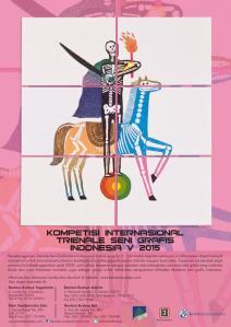 Poster_Kompetisi INTERNASIONALpress
