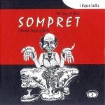 Sompret_2_resize