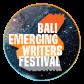 Dialog Kreatif_BEWF logo