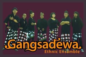 Gangsadewa (2)