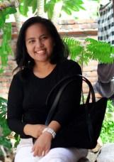 Sandyakala_Sonia(1)