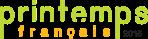 logo-printempsfrancais