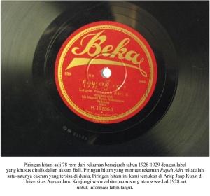 Beka-Pupuh-Adri-Record1