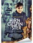 German Cinema 2