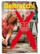German Cinema 4