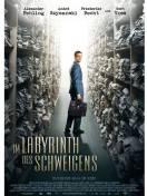 German Cinema 8