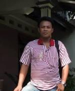 Tutur Nyatur_Wayan Sudiarta (2)