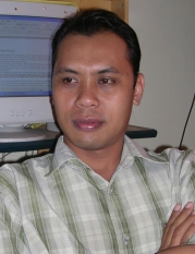 Pustaka_I Made Sujaya
