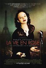 Sinema_La_Vie_en_Rose_poster