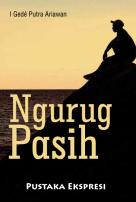 COVER NGURUG PASIH