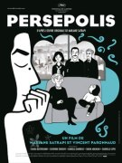 Sinema_Persepolis_film