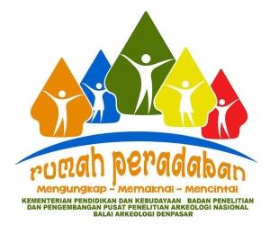 Logo Rumah Peradaban]