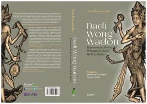 cover wong wadon awal februari 038