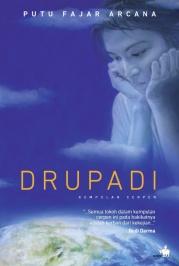 Dialog Sastra 51_cover Drupadi