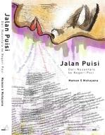 dialog sastra_14-JALAN PUISI-page-001