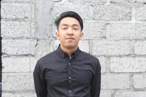 Komponis Kini_Yudi Krisnajaya 21