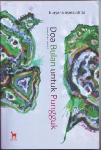 Pustaka Bentara_cover Depan buku Doa Bulan untuk Pungguk Untitled-7