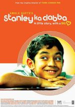 Sinema_Stanley_Ka_Dabba_Poster
