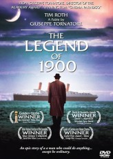 Sinema_the-legend-of-1900