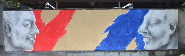 foto-proses-mural-3