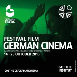 germancinema_facebook_teaser_600x600px