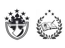 akademika_logo-maestro