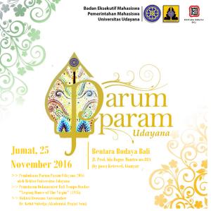 parum-param-udayana-2016_25-nov