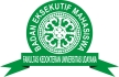 pustaka_bem-logo121