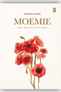 pustaka_moemie_cover-kkpg