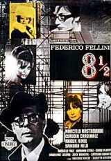 sinema_8-1-2-fellini
