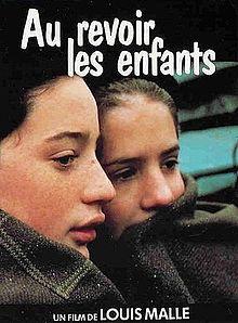 sinema_au-revoir-les-enfants