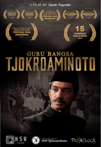 sinema_guru-bangsa-tjokroaminoto