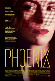 sinema_phoenix