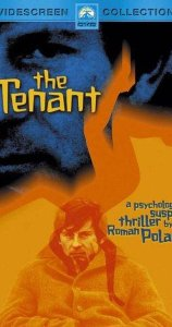 the-tenant