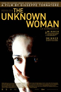 the-unknow-woman