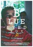blue-eyed-boy-short-film-by-amir-masoud-soheili-cheshm-abi-iran-poster